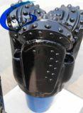 Кнопка 7 вставки IADC 617 7/8 '' Tricone буровых наконечников