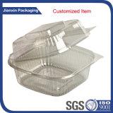 Все устранимые размера пластичные принимают отсутствующие контейнер еды/коробку еды