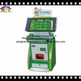 De binnen Muntstuk In werking gestelde Installaties van de Machines van het Spel van de Arcade versus Zombieën