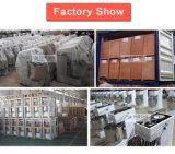 Máquina de amasso do misturador de massa de pão da espiral da fonte da fábrica/massa de pão/misturador massa de pão da farinha