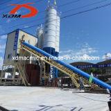 FertigBeton Batch Plant 90m3/H (HZS90)