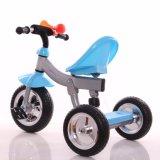 Bike колеса детей 3 новой модели сделанный в Китае