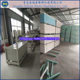 Advertizing와 Furniture를 위한 PVC Foam Board Extruder Machine