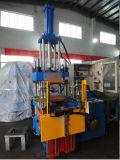De rubber Machine van de Pers van de Overdracht Vormende Rubber Vormende
