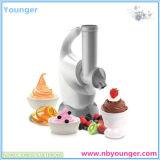 Générateur de crême glacée de fruit
