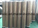 Largura da folha 1.82m de pano de tabela do PVC com o fornecedor diferente da espessura