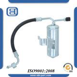 ISO/SGS Universalauto-Klimaanlagen-Filter