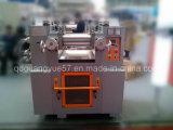 Machine en caoutchouc de moulin de mélange de laboratoire pour l'usage de laboratoire