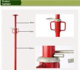 Verschalung-Stützbalken-Stütze-System für Verkauf