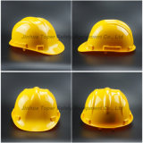 Шлем Ce высокого качества шлема безопасности продуктов обеспеченностью (SH502)