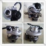 Turbocompresseur Td025m-09t-3.3 pour Hyundai 49173-02412 2823127000