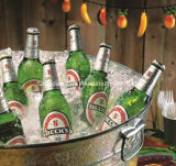 Bier-Markierungs-Folie