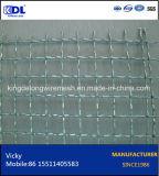 30 años de metal del alambre del filtro de paño de acoplamiento