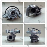 Turbocharger de TF035hm para 1118100-E06 (49135-06718)