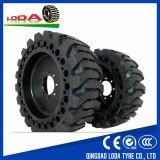 Neumático del buey de la resbalón de Smal (26X12D380)