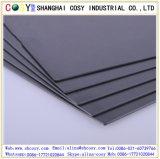 Tarjeta rígida y de Gloosy del PVC de la espuma para la impresión al aire libre