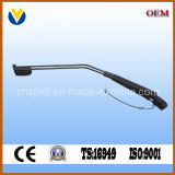 (KG-002) Overlapped Windshield Wiper Assembly für Bus