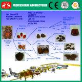 Kapazitäts-Palmöl-Produktionszweig des China-Hersteller-Zubehör-1-10t/H