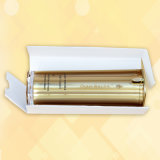 Qianbaijia Coenzyme Parfait Jeunesse Anti Aging Essence Cosmectics (50ml)