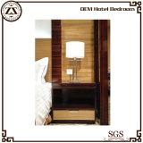 Beste Preis-Hotel-Möbel von Foshan