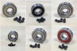 Alta qualidade do rolamento de esferas 686 686zz das peças de motor