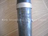 Лопаткоулавливатель ручки стеклоткани