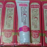 La crema para la ampliación del seno de Bella Cream debe crecer
