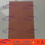 (KL1401) Folha da gaxeta do papel do Não-Asbesto da Petróleo-Resistência