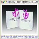 Bedruckbares pp.-synthetisches Papier für gewöhnliche Tinte u. schnelle trocknen