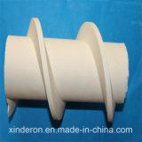 Composants en céramique industriels avec le modèle personnalisé