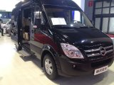 MPV, SUV, 밴, Bus, Motorhome, Ts16949를 위한 자동 Accessory Electric Automatic Steps
