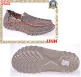 Chaussures de toile de mode, chaussures de Mens (SD9053)
