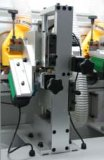 Holzbearbeitung Automatic Edge Banding Machine mit CER Certificate (RFB560JC)
