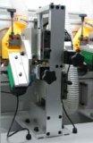 Машина кольцевания края Woodworking автоматическая с сертификатом CE (RFB560JC)