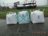 高品質1000kg PPのバルク袋かジャンボ大きい袋