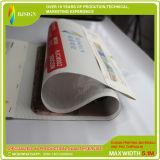 Высокая сетка PVC срывая прочности для напольной структуры печатание и здания