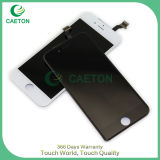 熱い販売のiPhone 6plusのための元の品質LCDのタッチ画面