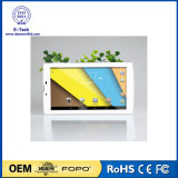 7 pouces 3G appelant Android 5.1 1280 * 800 IPS Screen Mini Notebook