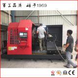 기계로 가공을%s CNC 선반 자동 바퀴 (CK61200)