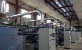 kombiniertes Erzeugung des Erdgas-700kw Cogeneration der Wärme und der Energie