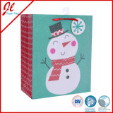Sourcing Coated Paper Bags con Satin Ribbon e Wca Sqp