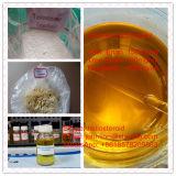 高い純度のBoldenone Undeclynate 300の注射可能な混合のステロイドの液体