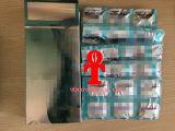 Perte de poids normale de 100% Lidaa amincissant des capsules