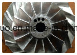 200W de Fabrikant van China van de Machine van het Lassen van de Laser van de Reparatie van de vorm