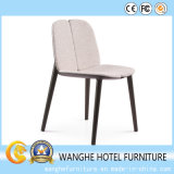 熱い販売の方法灰木は低価格のレストランのホテルの椅子の議長を務める