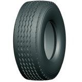 385/65r22.5 EUのラベル(385/55R19.5 385/55R22.5 425/65R22.5)が付いているECEによって承認されるトラックのトレーラーのタイヤ