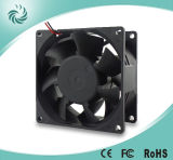 80*80*38mm Good Quality Ventilating Fan