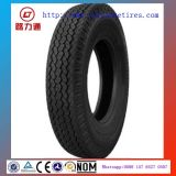 トラックのタイヤ、放射状のタイヤおよびBaisのタイヤ(11-22.5)