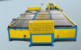Riga dell'automobile di fabbricazione del condotto di HVAC