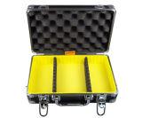 Casos del vuelo de la caja de herramientas (Tfy-268)